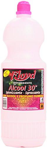 floyd-detergente-per-wc-con-alcool-30-1000-ml