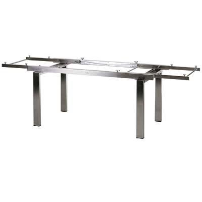 Tischgestell Neapel