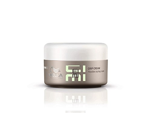 Wella Eimi Grip Cream Cera - 75 ml