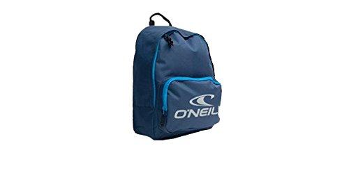 MOCHILA ONLY - 523600-5085