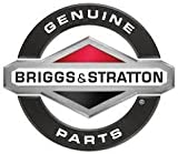 Briggs and Stratton 691852 - Regulador de resorte