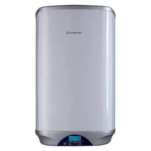 termo-electrico-ariston-shape-premium-50-litros