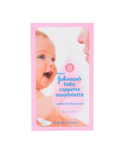 johnsons-baby-discos-para-la-lactancia-materna-30-unidades