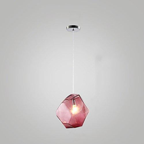 ligero-luces-creativas-del-candelabro-del-vidrio-cristalino-del-hielo-led-lampara-de-techo-color-b-
