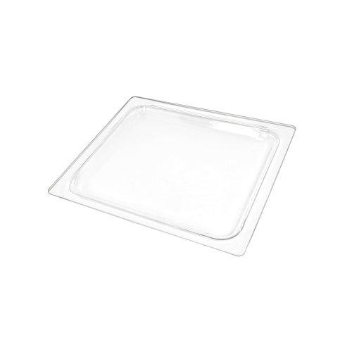 Genuine SIEMENS Oven/Microwave Glass Dish 114537