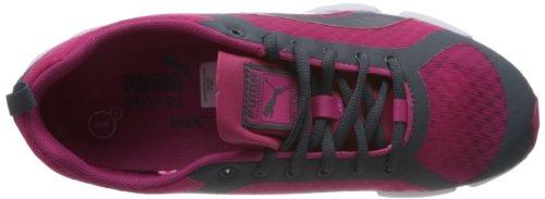 Puma Damen Formlite Xt Ultra Nm Wns Outdoor Fitnessschuhe Mehrfarbig (beetroot purple-turbulence 02)