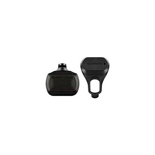 garmin speed sensor Garmin Fahrrad Geschwindigkeitssensor mit einfacher Installation an der Radnabe