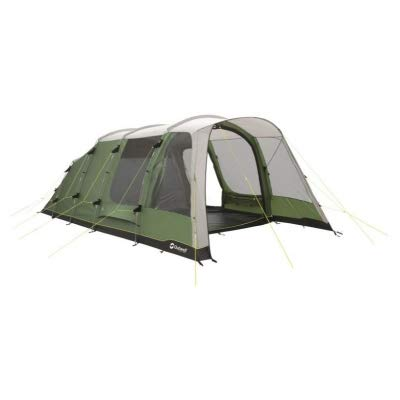 Outwell Willwood 5 Tent 2019 Zelt… | 05709388089953