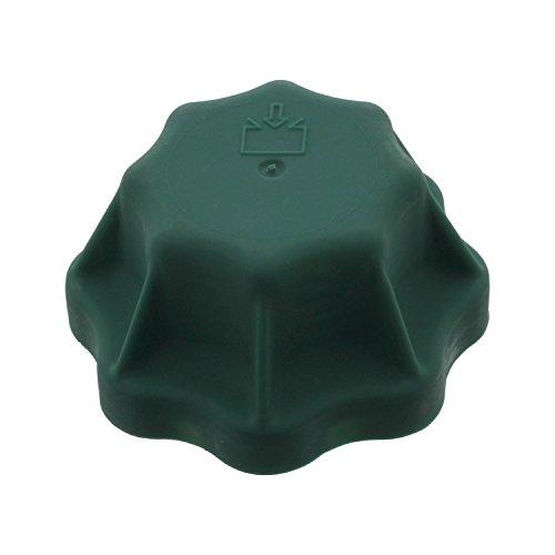 febi bilstein 39155 Verschlussdeckel für Kühlerausgleichsbehälter Lion Deckel