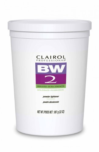 clairol-bw2-extra-strength-powder-ligh-of-32-oz-by-clairol-english-manual