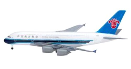 schabak-1-600-a380-800-china-southern-airlines-japan-import