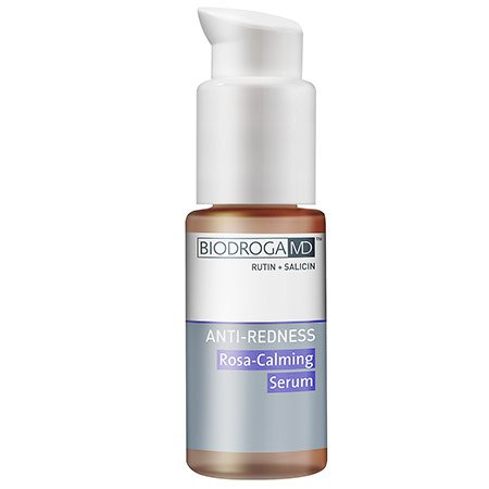 Biodroga MD: Rosa-Calming Serum (30 ml)