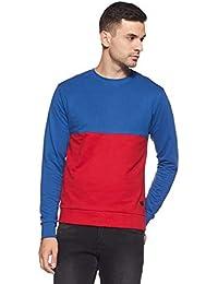 Flying Machine Men's Sweatshirt