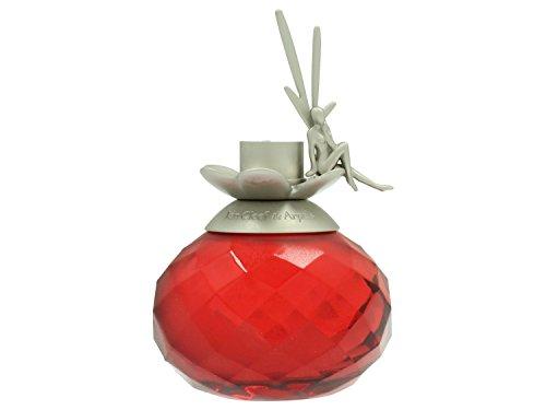 Van Cleef & Arpels Feerie Rubis Eau De Parfum Spray - 100 ml