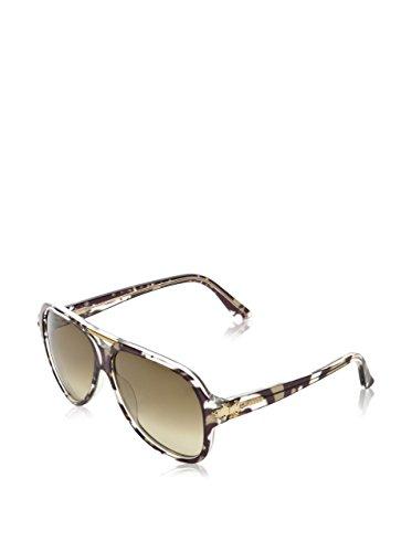 emilio-pucci-occhiale-da-sole-emilio-pucci-modep710s