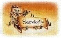 Preisvergleich Produktbild IBM Committed Service MA e-ServicePac On-Site Repair - Serviceerweiterung - Arbeitszeit und Ersatzteile - 1 Jahr - Vor-Ort - 24x7