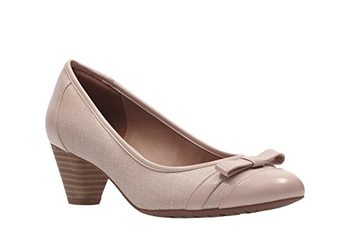 clarks-womens-smart-clarks-denny-fete-leather-shoes-in-wide-fit-size-55
