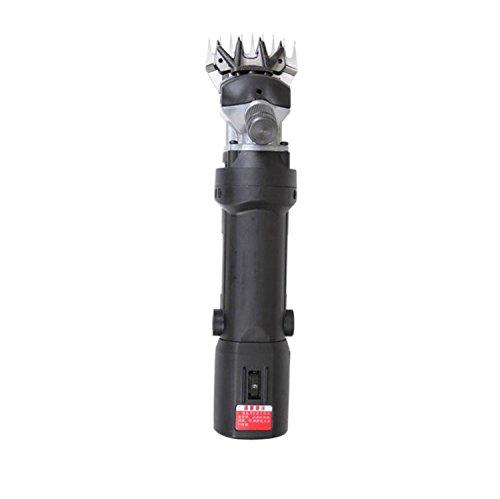 550w-elektrische-schafe-ziege-scheren-clipper-schneider-maschine-schaf-schere-9-zahne-gerade-zahn-kl
