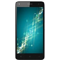 Intex Pride (1GB RAM, 8GB)