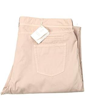 CL - Brunello Cucinelli Beige Trousers Size 60 / 44 U.S.