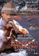 Forbidden territory- Stanley`s Search for livingstone- African Quest-Expedition in die Dunkelheit - Aidan Quinn, Kabir bedi (Sa