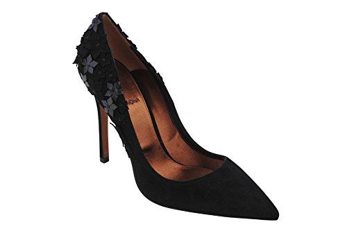 agnona-mujer-zapatos-cuero-negro-39