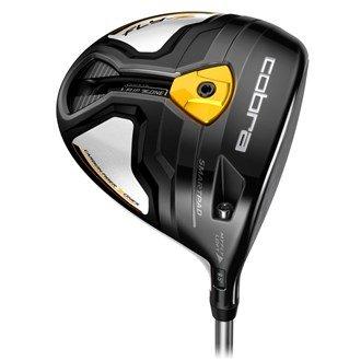 Cobra Golf Fly de Z + DRIVER 11,5Messieurs RH Blanc 8,5°° S de Flex neuf