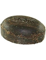 DUDU-OSUN - Natürliche schwarze Seife 25 g