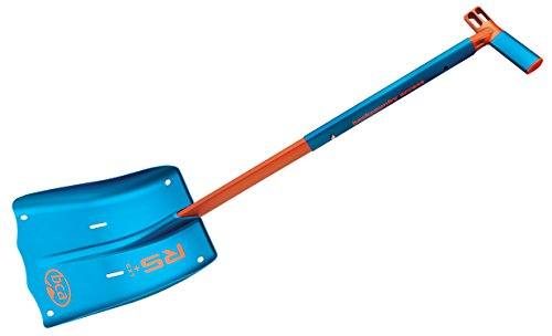 bca-rs-plus-shovel-schaufel-blau-one-size