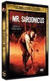 Der unheimliche Mr. Sardonicus- EU Import - englische Tonspur
