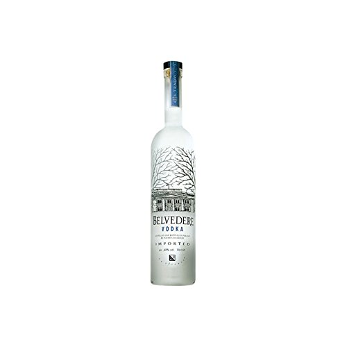 vodka-belvedere