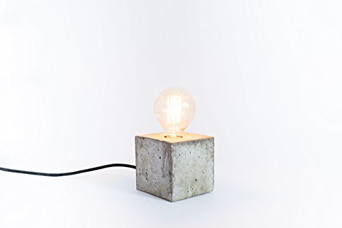 lampe-beton-zement-lampe-design-handgefertigt-lampe-tischlampe-lampe-stockholm