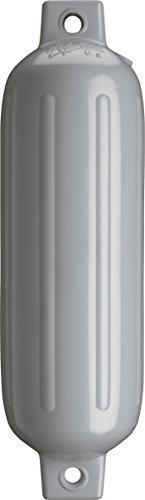 Polyform Fender–G Serie, grau (G5 Us-kit)