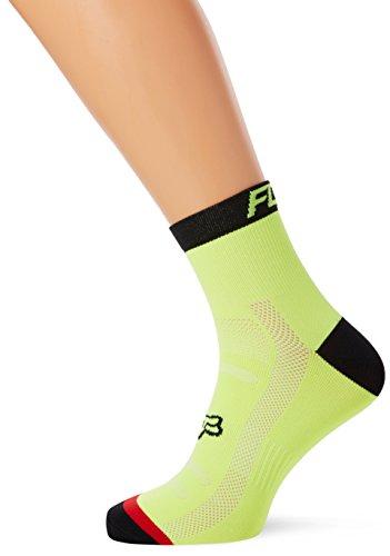 fox-calze-da-uomo-trail-socks-4-uomo-socken-trail-socks-4-flo-yellow-s-m