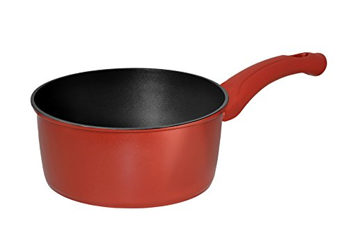 Aeternum - Y0A7C10160 - Corallo Induction Casserole - 16 cm