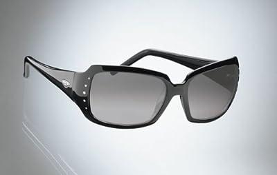 Uvex Oversize 7 - Gafas de sol para hombre