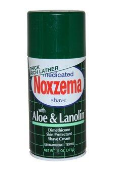 noxzema-noxzema-shave-cream-aloe-and-lanolin-aloe-and-lanolin-00