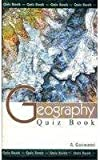 Geography Quiz Book