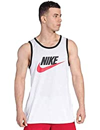 Suchergebnis auf für: nike tank top herren Nike