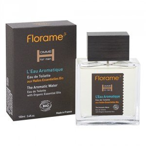 florame-eau-aromatique-100ml
