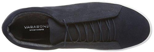 Vagabond Zoe, Sneaker Donna Blu (Indigo)