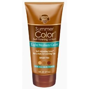 banana-boat-summer-color-sunless-tanner-tinted-lotion-light-to-medium-tan-pack-of-6-by-banana-boat