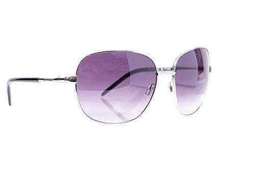 Gianfranco Ferr Sonnenbrille Glasses Occhiali FF75001 15302 ON, mehrfarbig