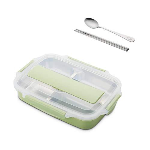 Topker Grit Cutten Geräte Sharpener Einfache Schleifstein Cuboid Whetstone Schleifstein Küchenhelfer -