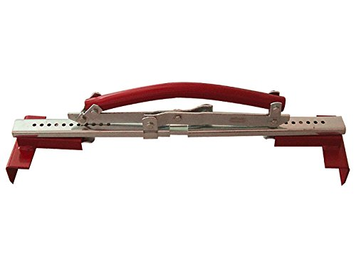stubai-441802-porte-dalle-a-machoire-courte-400-600-mm