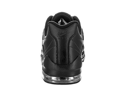 Nike Air Max Invigor SL, Scarpe da Ginnastica Uomo Nero (Black)