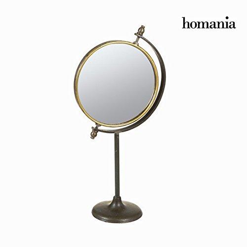 Espejo-con-soporte-Coleccin-Art-Metal-by-Homania