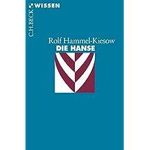 Die Hanse (Beck'sche Reihe 2131)