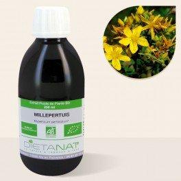 millepertuis-bio-250ml-extrait-de-plantes-fraiches-bio