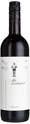 Weingut-Georg-Preisinger-mit-Leichtigkeit-Rot-Qualittswein-Cuve-2016-Trocken-3-x-075-l